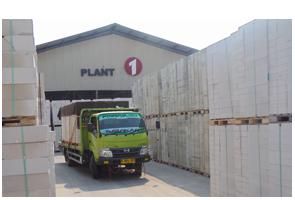 PLANT-1_2a