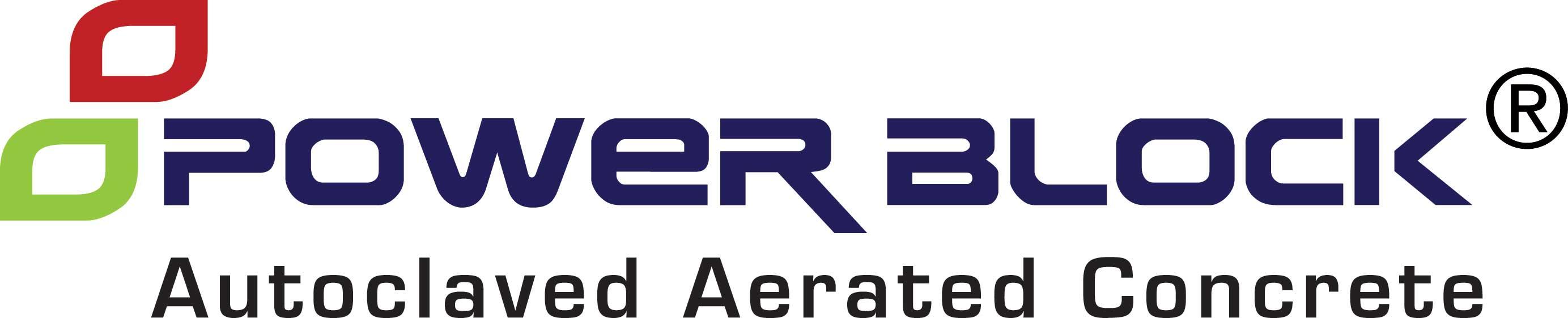 POWERBLOCK Logo