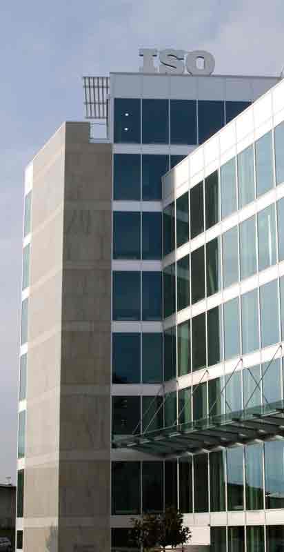 06. kantor baru iso_2007