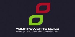 logo_pbi_biru