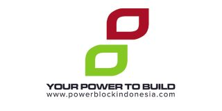 logo_pbi_putih