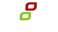 PT. POWERBLOCK INDONESIA