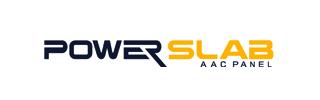 POWERSLAB Logo