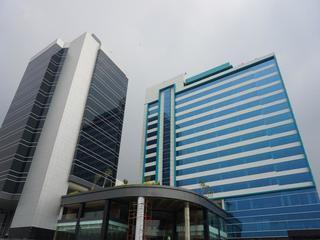 Hotel Avenzel