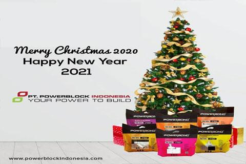 Selamat-Natal